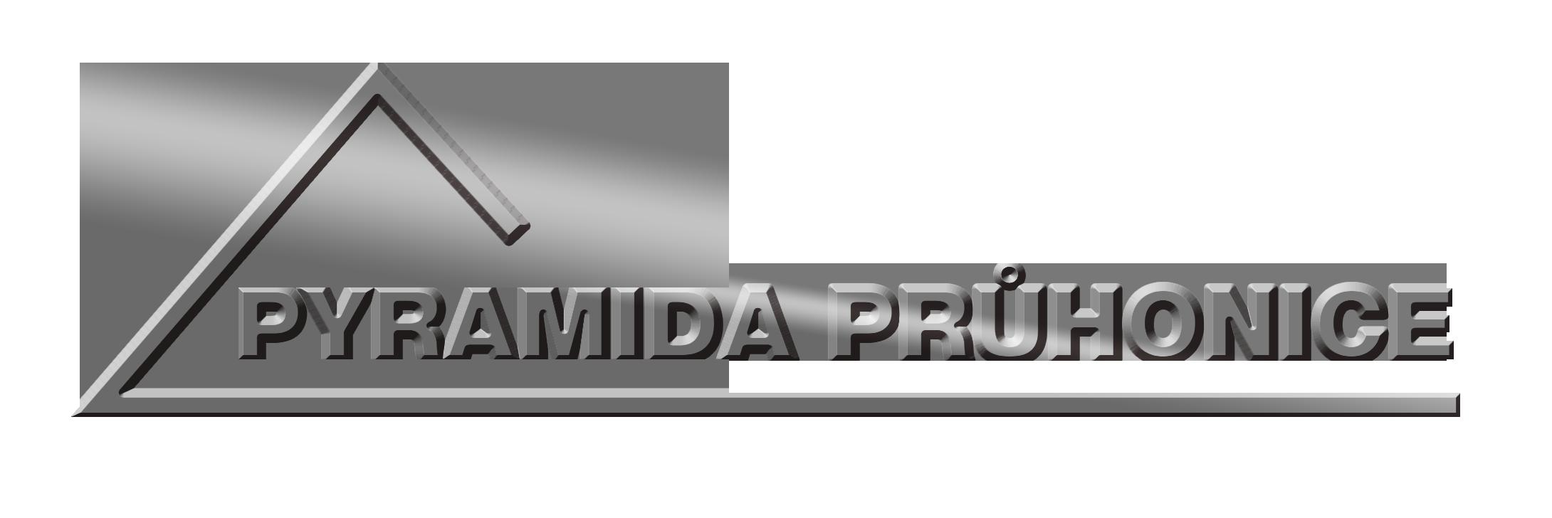 PYRAMIDA Průhonice